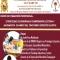 Estrategias de enseñanza, comprensión lectora y matemática en niños del trastorno espectro autista
