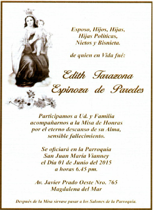 invitacionmildred2